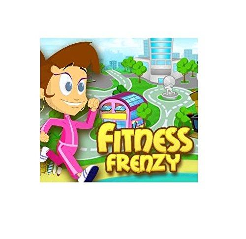 Mein Fitness-Studio [Download]