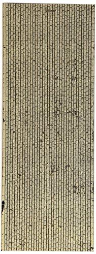 58074 - NOCH - Mauer Profi-Plus