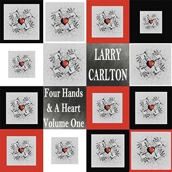 Four Hands & A Heart Vol. 1
