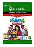 THE SIMS 4 CATS & DOGS - Xbox One - Codice download