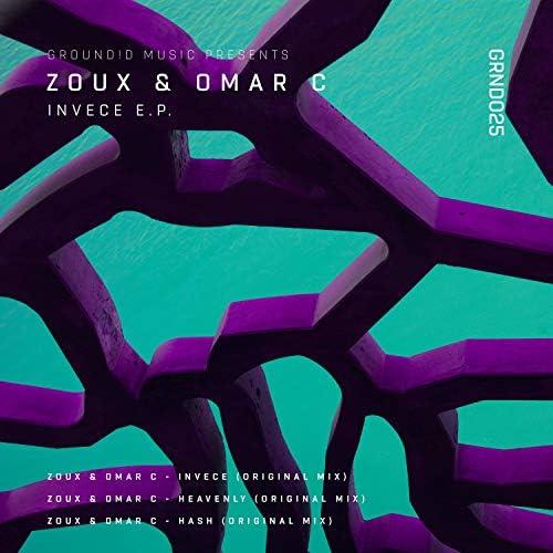 Zoux & Omar C
