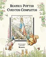 Cuentos Completos Beatrix Potter / Beatrix Potter Complete Tales
