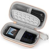 Fromsky Case for SUPEREYE & Mibao & IHOUMI MP3 Player &