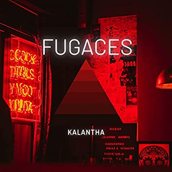 Fugaces (feat. Chris Zaval)