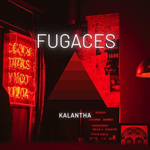 Kalantha
