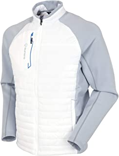 Men's Hamilton Thermal Stretch Jacket