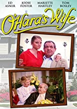 Best o hara's wife Reviews
