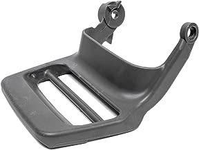 Brake Handle for Husqvarna 350, 346XP, 353, 345 Chainsaws 503 85 09-01