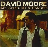 My Lover, My Stranger