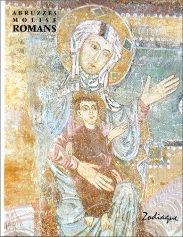 Abruzzes, Molise romans
