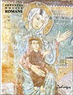 Abruzzes, Molise romans de Paolo Favole