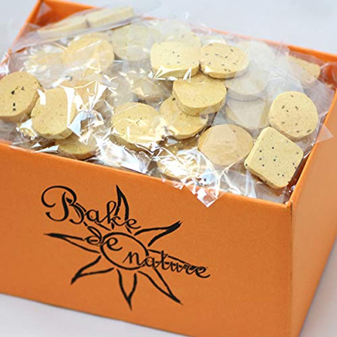 アグネスグレイ指標反対するスーパーフード豆乳おからクッキー (10種類MIX) 1袋 1kg (個包装) 小麦粉不使用のダイエットクッキー