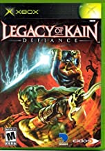 Best legacy of kain series Reviews