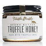 Truffle Shuffle, Honey Truffle Brown Butter, 3 Ounce