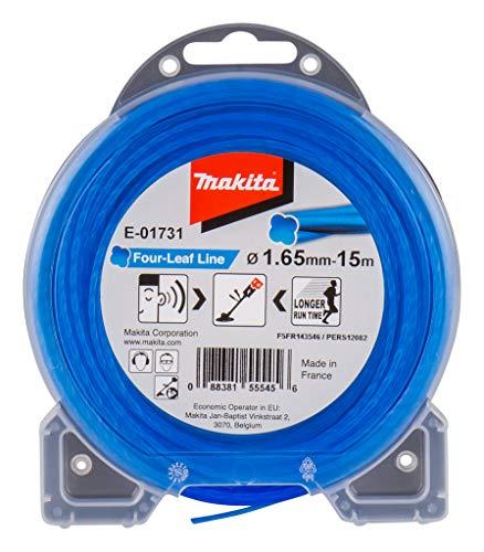 Makita E-01731 Cuerda de nailon