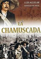 La Chamuscada [DVD] [Import]