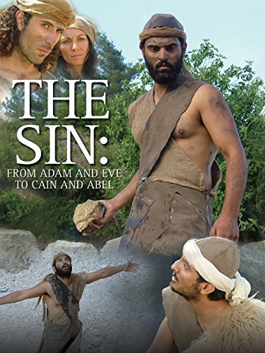 The Sin