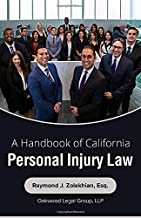 Best california insurance law handbook Reviews