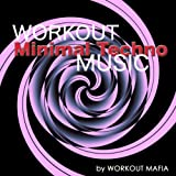 Abs Workout (Music for Fitness Center)