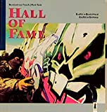 Hall of Fame: Graffiti in Deutschland
