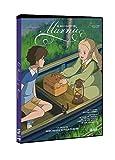 El Recuerdo De Marnie - Edición 2019 [DVD]