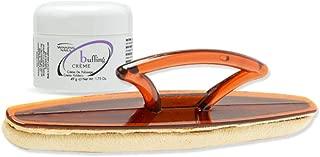 dermalogica buffer cream