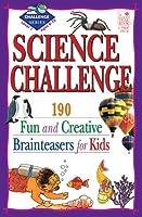 Science Challenge: Level 1