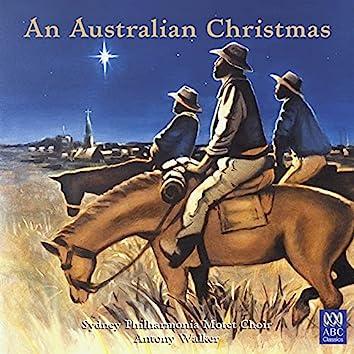 An Australian Christmas