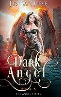 Dark Angel: Large Print Hardcover Edition