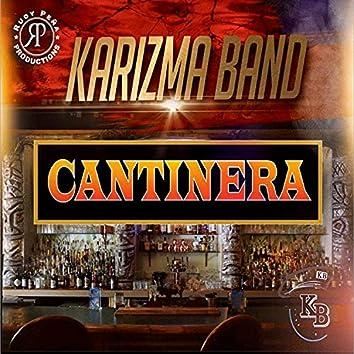 Cantinera