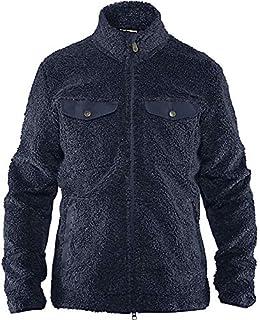 [フェールラーベン] メンズ ジャケット&ブルゾン Fjallraven Men's Greenland Pile Fleece J [並行輸入品]