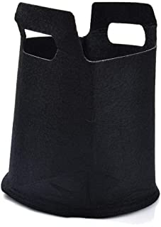 Best planting bags for flowers Reviews