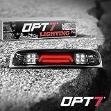Opt7 Light Bulbs