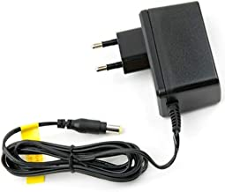 Coms DC 5V 2A SMPS Constant Voltage Adapter (5.5-2.1mm)