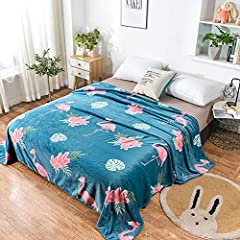 cartoon printing design, lovely design, more popular with children. With 3D printing and bright colors. When children go to bed at night, they will feel relieved and bring their favorite Cartoon design and soft blanket, which is a perfect gift for ch...