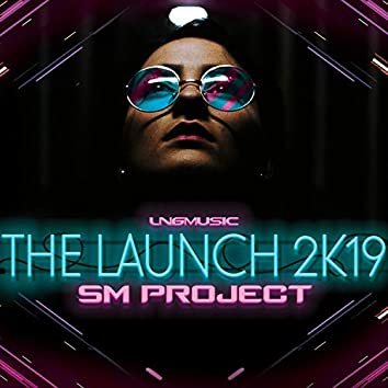 The Launch 2K19