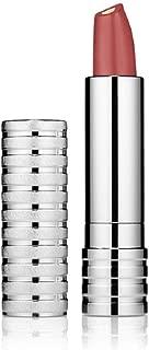 clinique sugared maple lipstick