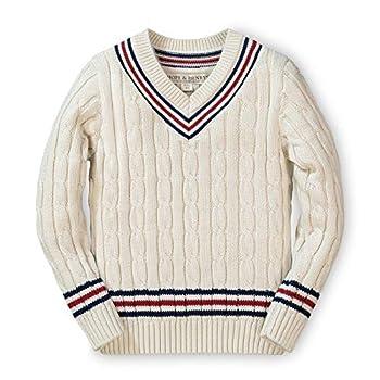 Best cricket sweater Reviews