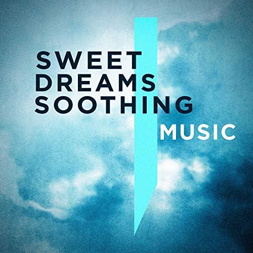 Soothing Music for Sleep Academy & Dormir Profundamente