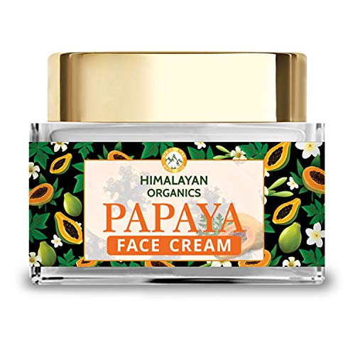 Himalayan Organics Papaya Anti Blemish & Pigmentation...