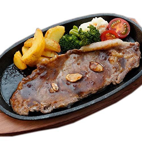 松屋 サーロインステーキ30食セット 3kg 100g×30枚
