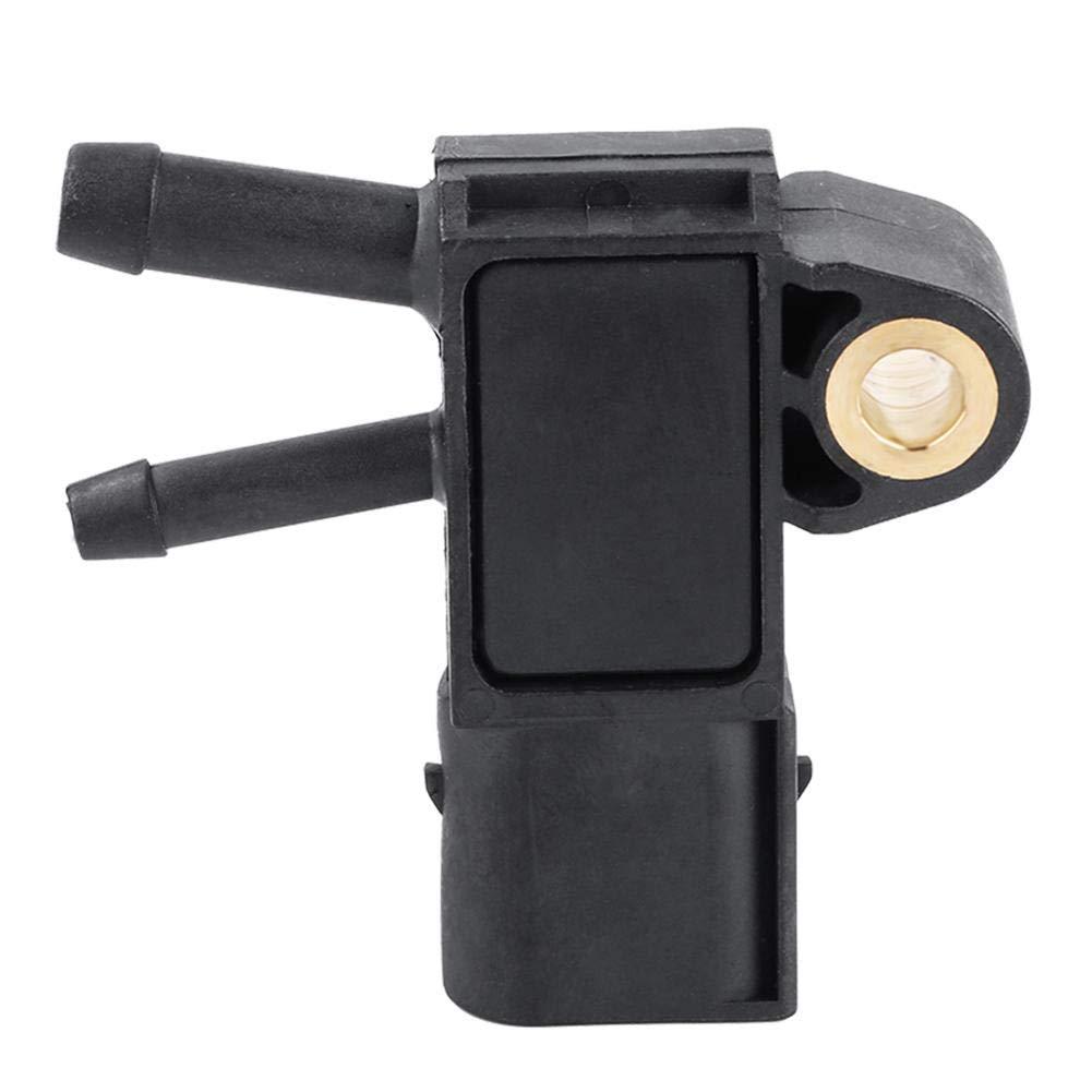 Akozon Exhaust Pressure Sensor Recirculation Gas Pressur Online limited 5 ☆ popular product