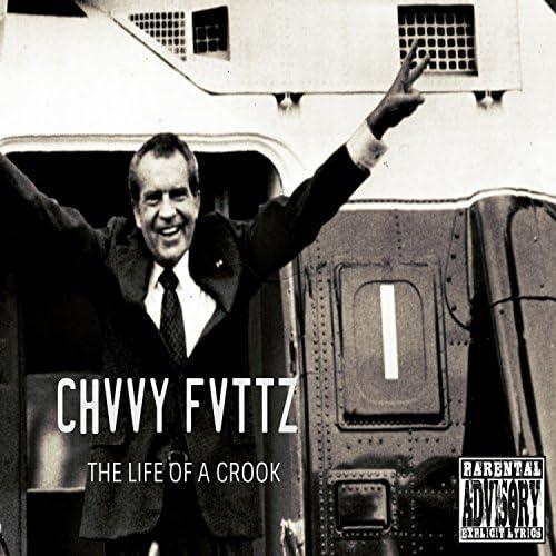 Chvvy Fvttz