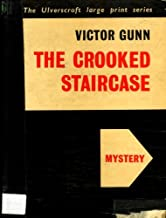 The Crooked Staircase (LIN) (Linford Mystery)