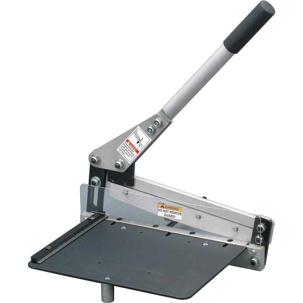 Grizzly T10051 Bench Shear 12 Inch Amazon Com