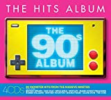 Hits Album: The 90s Album / Various