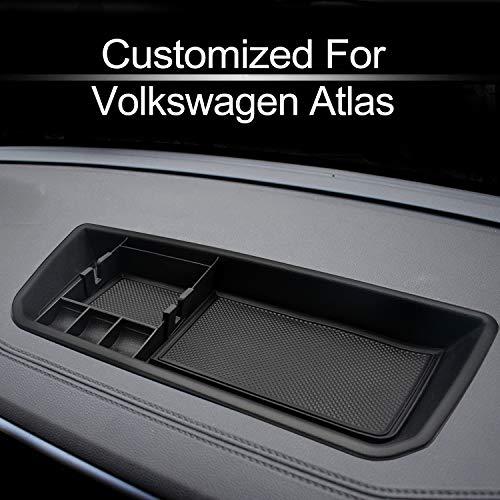 original VW LTE Surfstick Carstick W-LAN Entertainment 000051409E Discover Media