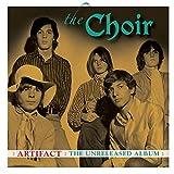 Artifact: The Unreleased Album