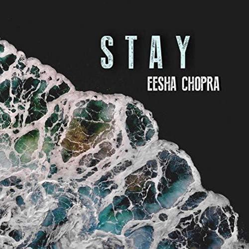 Eesha Chopra