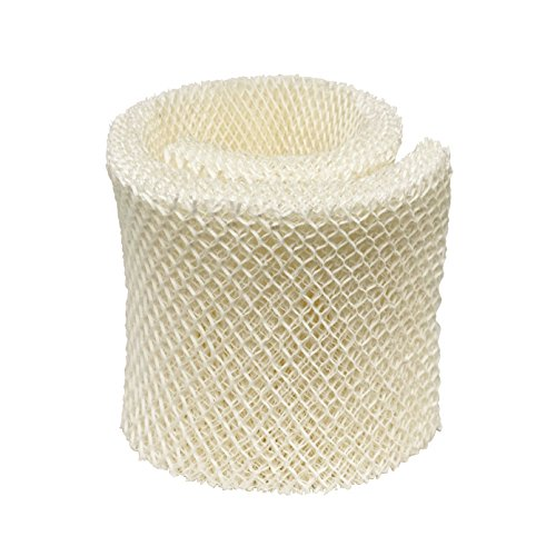 AIRCARE MAF1 Replacement Wick Humidifier Filter for MA1201